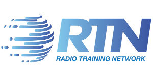 Radio Training Network